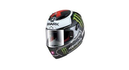 Race-R Pro / Speed-R