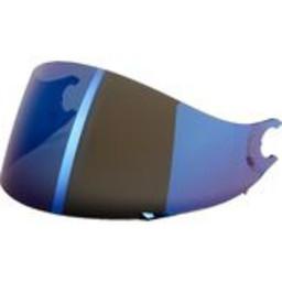 Shark Helmets VZ7910P CU Light Rainbow Iridium AR