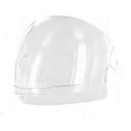 Shark Helmets VZ14010P INC Clear AR