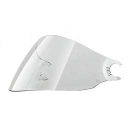 Shark Helmets VZ7110P TE80 Clear AR
