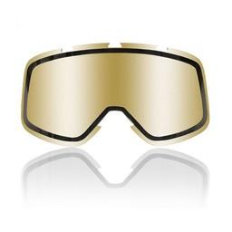 Shark Helmets AC3502P ORG Gold