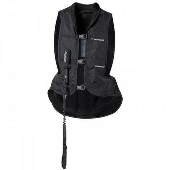 Held Biker Fashion Air vest Zwart