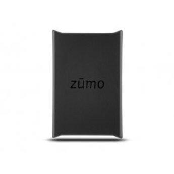 Garmin Garmin beschermkamp motorsteun Zumo 590LM