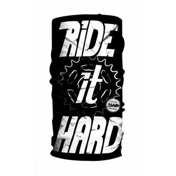 H.A.D. H.A.D. Ride It Hard