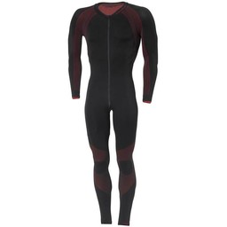 Held Biker Fashion Race Skin undersuit