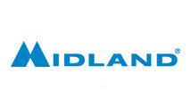 Midland Midland H7+ ACTION CAMERA 4K