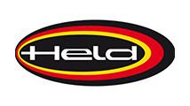 Held Biker Fashion Agnello