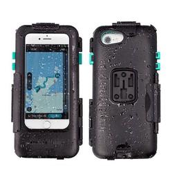 Ultimate Addons Waterdichte Iphone 7 & 8 plus houder