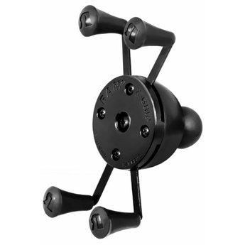 RAM Mounts RAM X-Grip houder + ball
