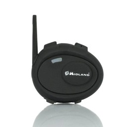 Midland Midland BT City Intercom Single