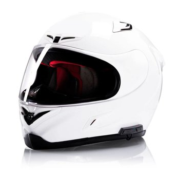 Midland Midland BT GO UNI plug  & play for universal helmets