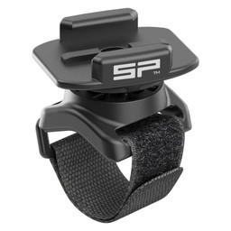 SP CONNECT SP Universal Mount