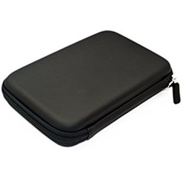 JHS Motorcyle products JHS universele hard case >6 inch