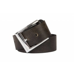 JHS Motorcyle products JHS Leather Belt
