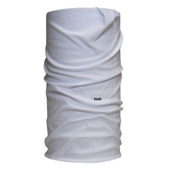 H.A.D. H.A.D. Original Uni White