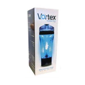 Vortex Portable Mixer 415ml