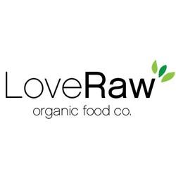 LoveRaw
