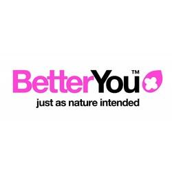 BetterYou