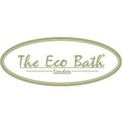 The Eco Bath