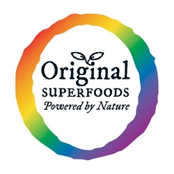 Original Superfoods