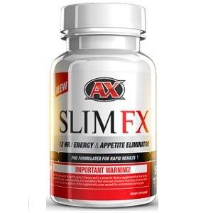 Athletic Xtreme Athletic Xtreme Slim FX