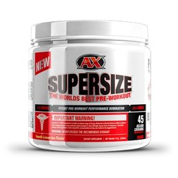 Athletic Xtreme Athletic Xtreme SuperSize