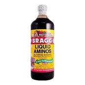 Bragg Bragg Liquid Aminos 473 ml