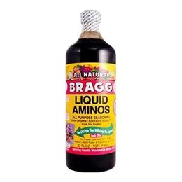 Bragg Liquid Aminos 473 ml