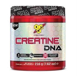 BSN Creatine DNA 216gram