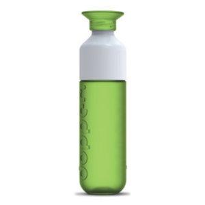 Dopper Groen
