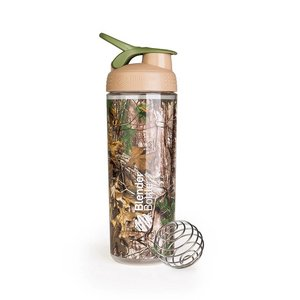 BlenderBottle Sleek Signiture 820 ml RealTree