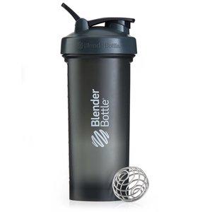 BlenderBottle Pro45 1300 ml Wit