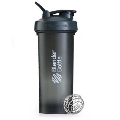 BlenderBottle BlenderBottle Pro 45 1300 ml Wit