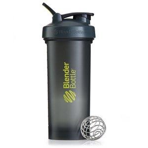 BlenderBottle Pro45 1300 ml Groen