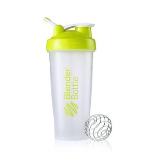 BlenderBottle Classic 820 ml Groen