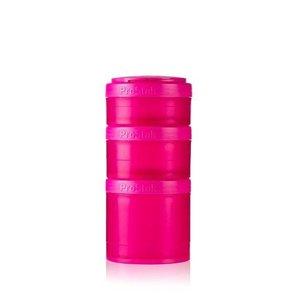 BlenderBottle Expansion Pak Roze