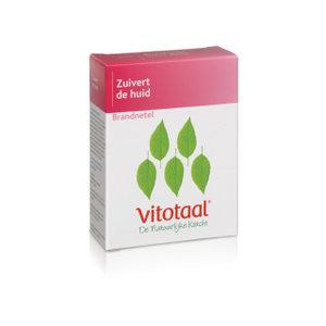 Vitotaal Brandnetel
