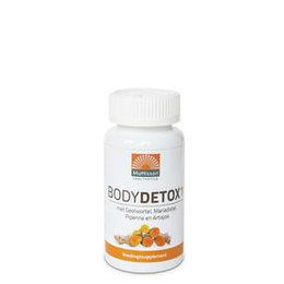 Mattisson BodyDetox 1 (60 caps)