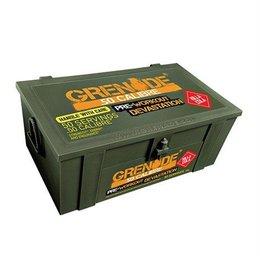 Grenade 50 Calibre Pre Workout Cola