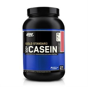 Optimum Nutrition Gold Standard Casein 896 gram