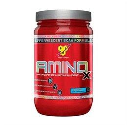 BSN Amino X (435 gram - 30 servings)