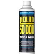 VitaLIFE VitaLIFE Liquid 50.000 Amino Acids 500ml