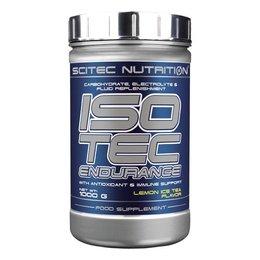 Scitec Isotec Endurance 1000 gram