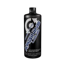 Scitec Liquid Arginine 1000ml