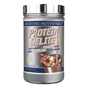 Scitec Protein Delite 500 gram
