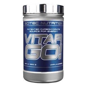 Scitec Vitargo! 900 gram