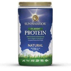 Sunwarrior Classic Proteine 1KG