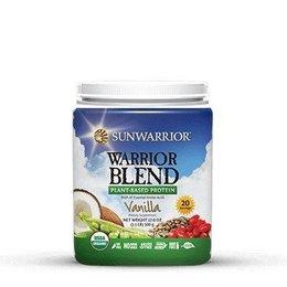 Sunwarrior Blend 500 Gram