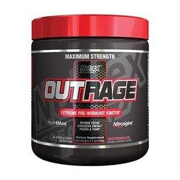 outrage 144 gram