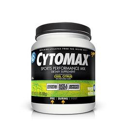 Cytomax Sports Performance Mix 680 gram